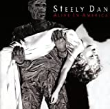 Songtexte von Steely Dan - Alive in America