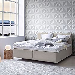 3D Decorative Panels Wall Forms
