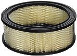 Stens 100-016 Kohler 47 883 03-S1 Air Filter