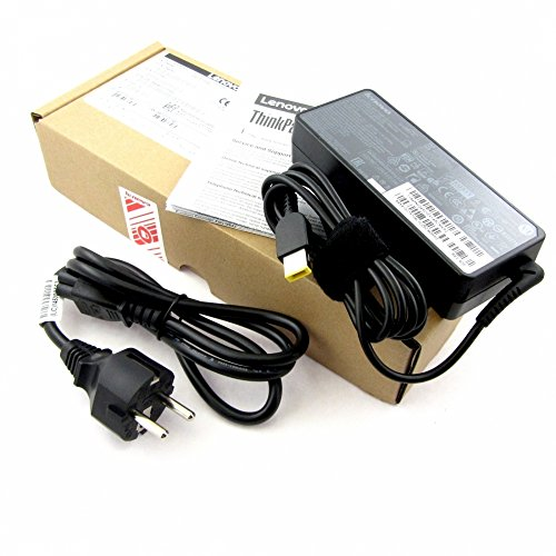 Lenovo Original Netzteil ADLX90NLC3A, ADLX90NCC3A, 0B46994, 0B47007, B47008 20V, 4.5A, 90W