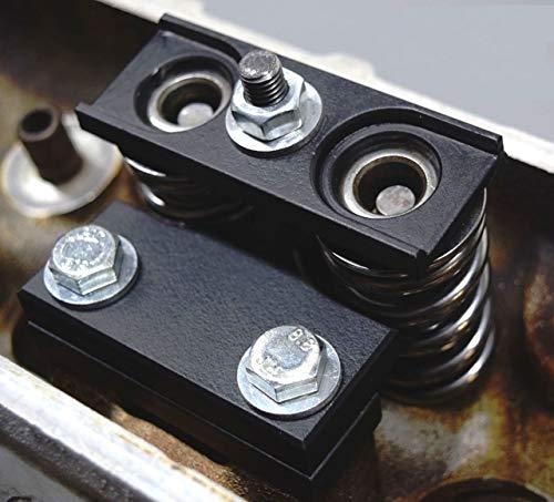 Valve Spring Compressor Tool for LSX 4.8 5.3 5.7 6.0 6.2 LS LS1 LS2 LS3