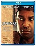 John Q [Edizione: Stati Uniti]