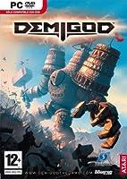 Demigod (輸入版)