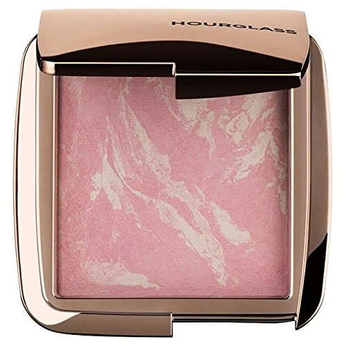 Hourglass Ambient Lighting Blush Etheral Glow