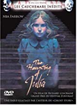 Best the haunting of julia dvd Reviews
