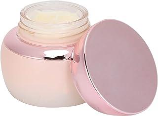 Face Repair Cream, Moisturizing Hydrating Facial Cream Herbal Extract Skin Soothing Repair Cream 50g Repair Firming Skin C...