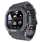 Miglior Smartwatch ios recensione prezzi modelli top di gamma