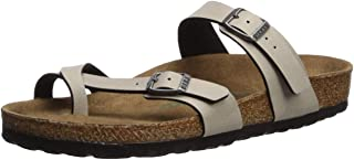 063595ba8906 Amazon.com  Birkenstock - Mules   Clogs   Shoes  Clothing