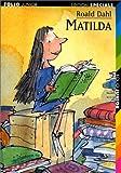 Matilda - Gallimard - 03/10/1998
