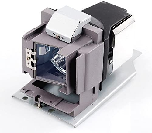 Stanlamp SPLAMP092 Premium Replacement Projector Lamp with Housing for INFOCUS IN3138HDa IN3130a IN3134a IN3136a Projectors