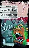 Image of Gooseberry Fool: Südafrika-Thriller (metro)