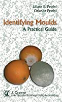 Identifying Moulds: A Practical Guide