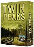 Tv Twin Peaks (La Caja Dorada) (2017) [DVD]