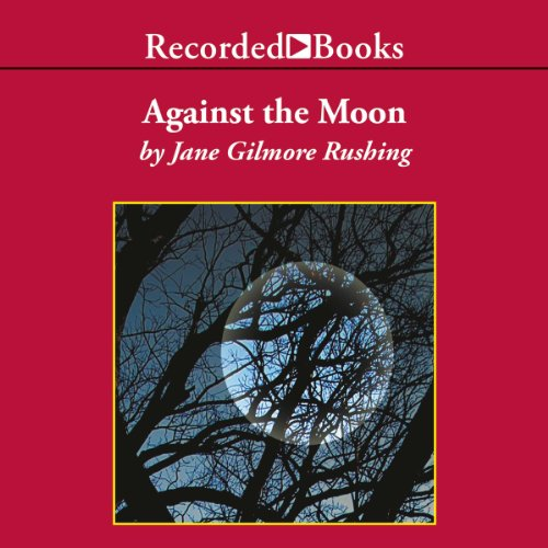 Against the Moon cover art