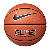 Nike Elite Championship Official Basketball (29.5'