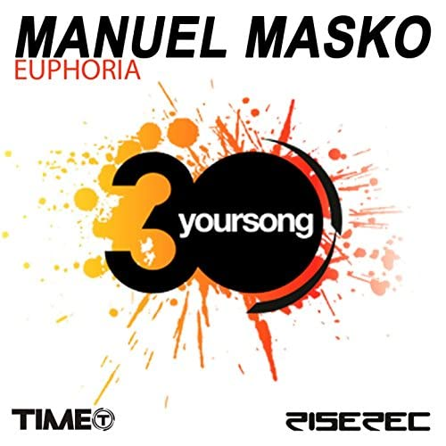 Manuel Masko