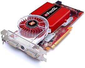 ATI 100-505143 FireGL V7350 1GB 512-bit GDDR3 PCI Express Video Card (Not compatible for Windows 8 or 8.1)