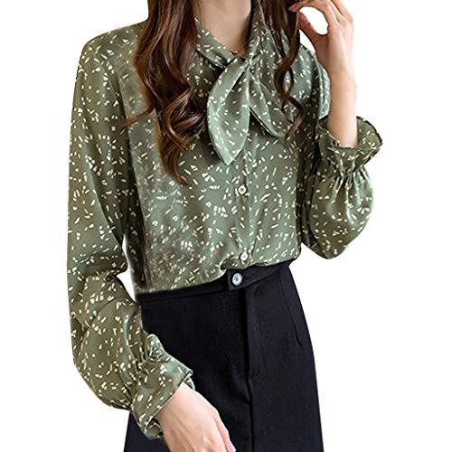 BOLANQ Pinker sweatshirtstoff XXL ärmelloser Mann Camouflage Abendkleider Abschlusskleider...