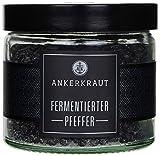 Ankerkraut - Fermentierter Pfeffer