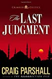 The Last Judgment (CHAMBERS OF JUSTICE, Band 5) - Craig Parshall