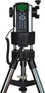 iOptron MiniTower 8300 Dual Mount with GPS and Tripod