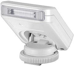 Samsung SEF8A Flash for Samsung NX200, NX210, NX1000 Digital Cameras