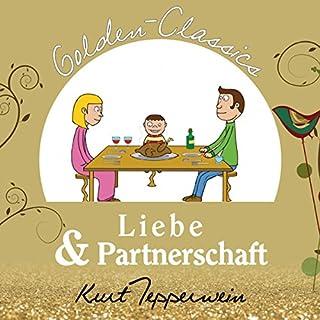 Liebe und Partnerschaft (Golden Classics) Titelbild