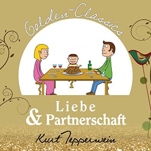 Liebe und Partnerschaft Titelbild