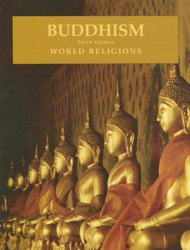 Wangu, M: Buddhism (World Religions)