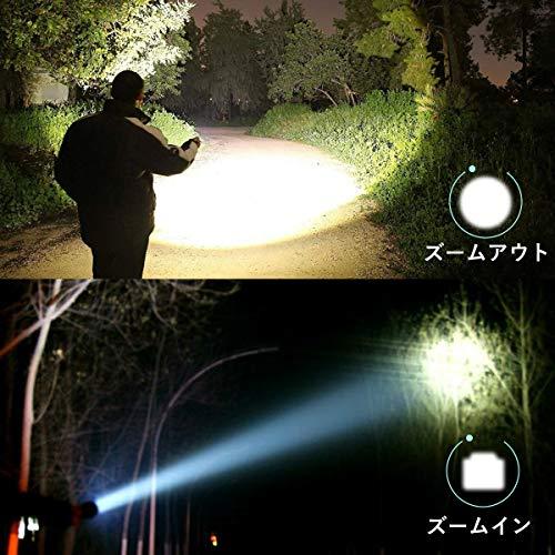 Morpilot『紫外線ブラックライト』