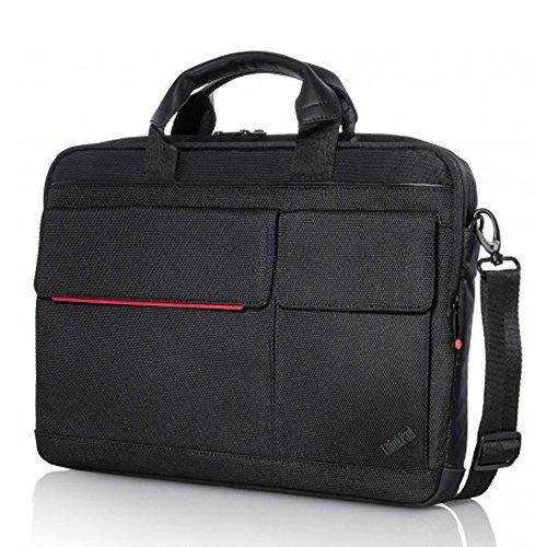 LENOVO ThinkPad 35,8cm 14,1Zoll Professional Slim Topload Case