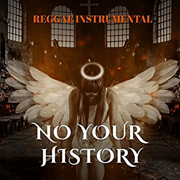 No your history Instrumental