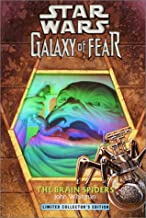 Best galaxy of fear Reviews