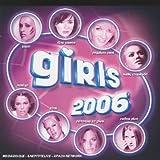 Girls 2006