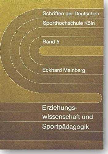 Kreislauf und Atmung bei Arbeit und Sport: Spiegel des Muskelstoffwechsels. (Schriften der Deutschen Sporthochschule Köln)