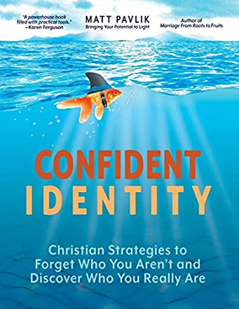 Confident Identity