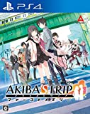 「AKIBA'S TRIP ファーストメモリー」の画像