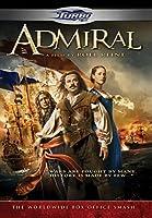 Admiral / [DVD] [Import]