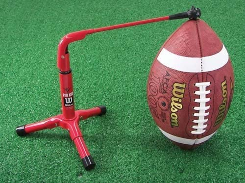 WILSON 40% OFF Cheap Sale PRO National products KICK FG HOLDER