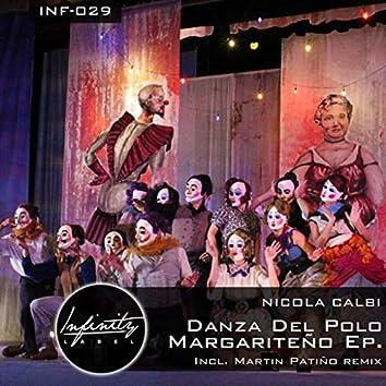 Danza Del Polo Margariteno