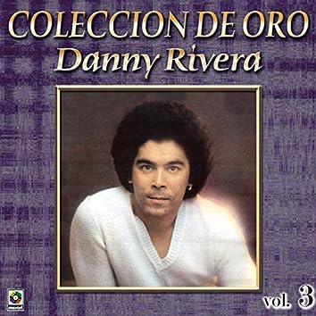 Colección De Oro: Mis Canciones Para Ti, Vol. 3