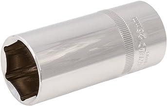 Douille 1//2 longue Hans 11 mm, 12-pans