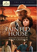 a painted house hallmark movie