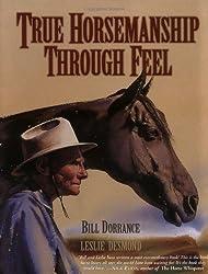 Ray Hunt: Feel it! A feel following a feel 6