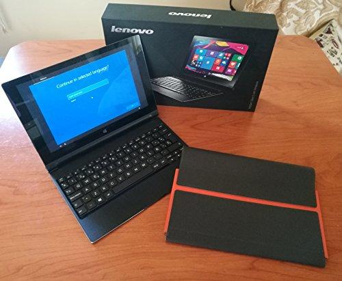Lenovo YOGA Tablet 2-1051F 10.1' W10
