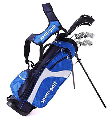 SPEQ Golf