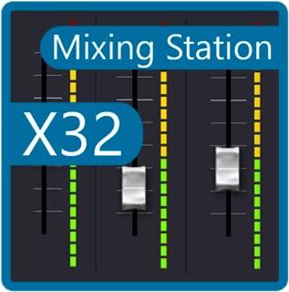 midas pro2 digital mixing console