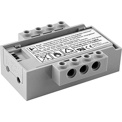 Lego Education 45302 Smarthub Ión de litio 4400mAh 11.1V batería recargable