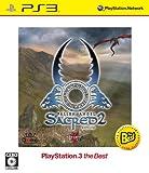 Sacred 2: Fallen Angel (PlayStation3 the Best) (japan import)
