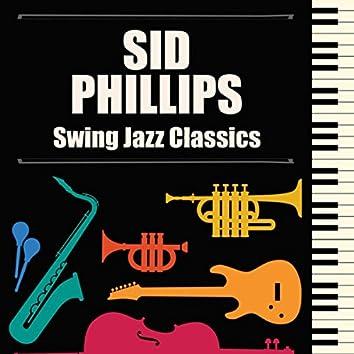 Swing Jazz Classics